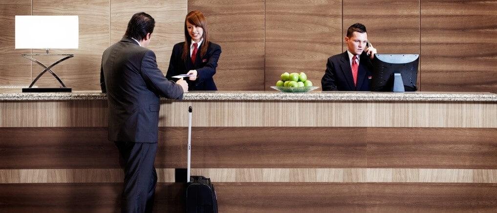 5 moduri in care automatizarea iti face hotelul mai profitabil