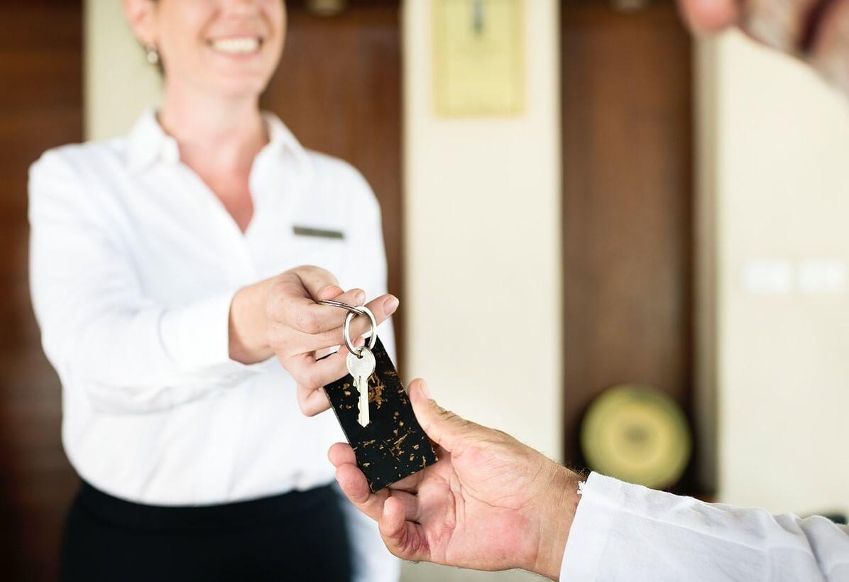 Rapoarte de care hotelul tău are nevoie