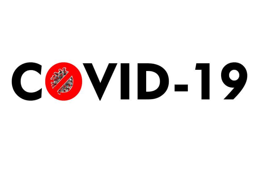 COVID-19. Metode de păstrare a clienților și angajaților