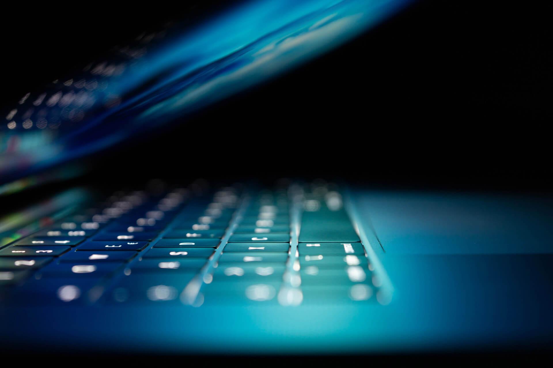 Minimizarea riscurilor aferente atacurilor cibernetice