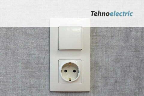 Tehnoelectric