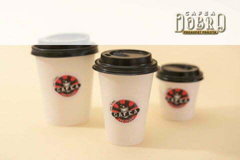 Cafea Dobro